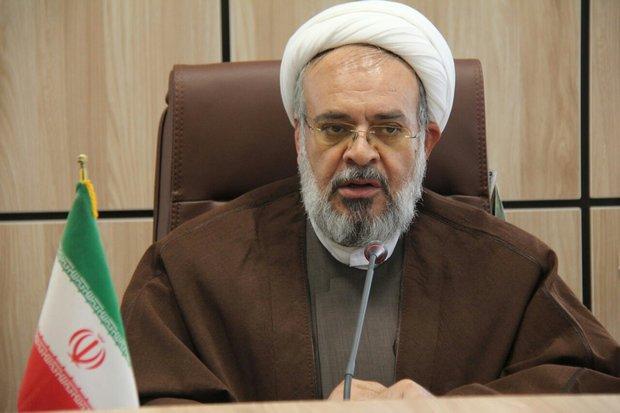 پرونده قضایی علیه یکی از مسئولان کشور در دادسرای زنجان