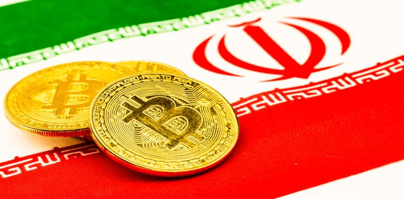 7دلیل داشتن ارز دیجیتال برای ایرانی ها