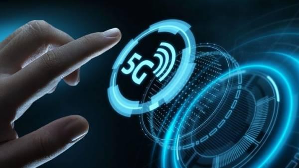 تحقیقات جدید از ناامیدکنندهبودن اینترنت 5G خبر میدهند