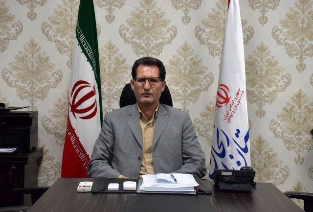مسیر رشد و ترقی در انتظار وزنه برداری زنجان