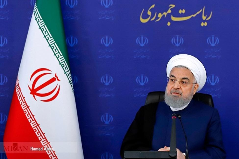 اشتغالزایی یک هزار و 768 نفری در زنجان