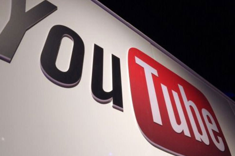 قابلیت تشخیص خودکار محصولات در ویدیوها توسط یوتیوب آزمایش میشود