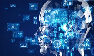 هوش مصنوعی IBM؛ حریفی قدر در مناظره با انسان