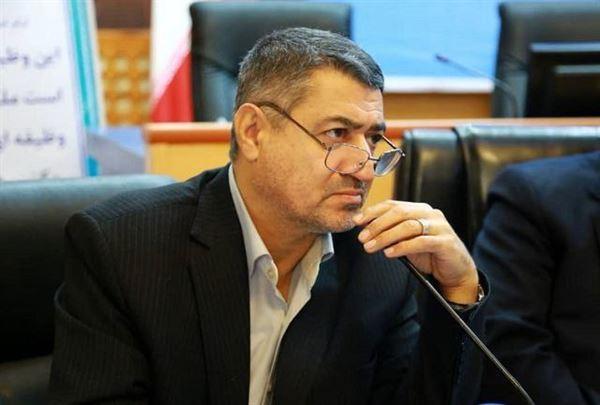 شناسایی روستاهای واجد شرایط برگزاری انتخابات در زنجان
