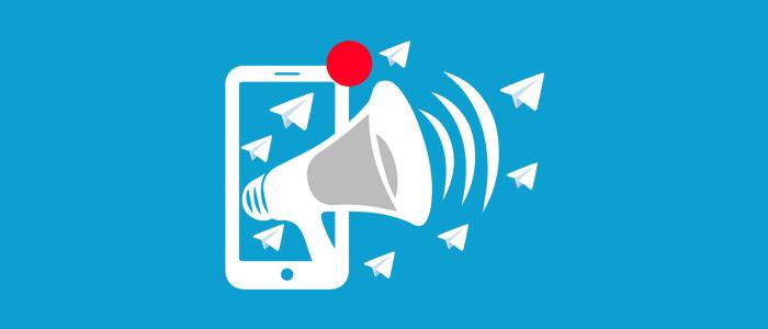 چرا تلگرام بیشتر از همیشه به تبلیغات نیاز دارد؟