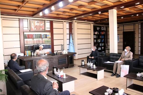 دادگستری زنجان برای حل مشکل اعضای شرکت تعاونی مسکن علوم پزشکی ضرب الاجل تعیین کرد