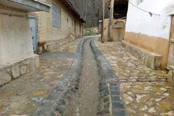 190 روستای استان نیازمند بازنگری طرح هادی است