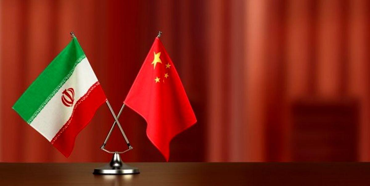 وزیر ارتباطات: همکاری ایران و چین اینترنت را محدود نمیکند