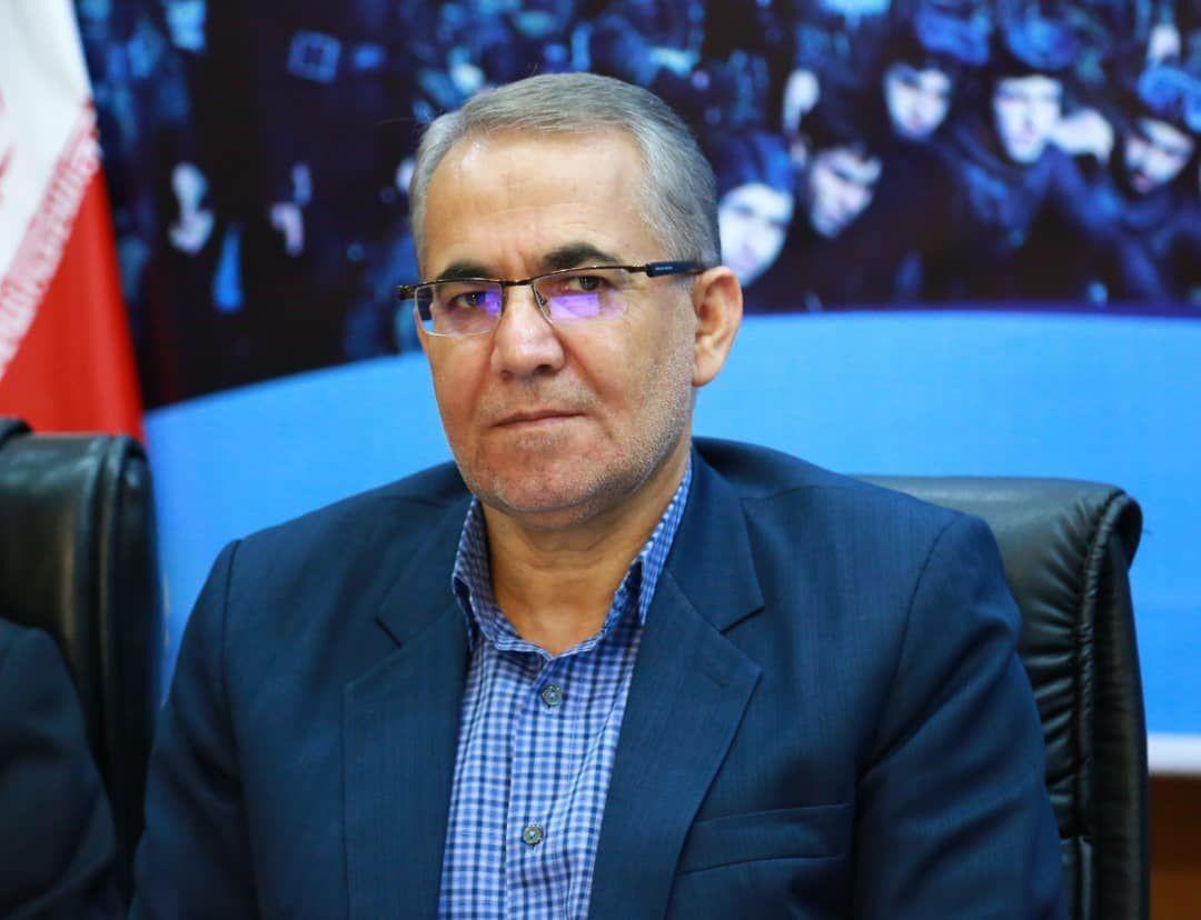 افزایش 17درصدی درآمد گمرک زنجان