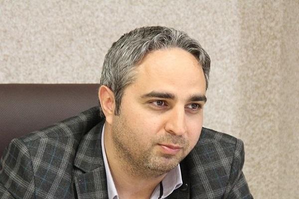 اعلام فراخوان کمیته آفرینشهای هنری کنگره ۳۵۳۵ شهید استان زنجان