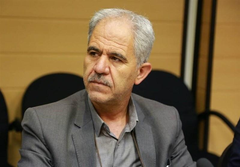 جذب ۳۶۷ هزار و ۶۹۴ مشترک جدید گاز طبیعی در زنجان
