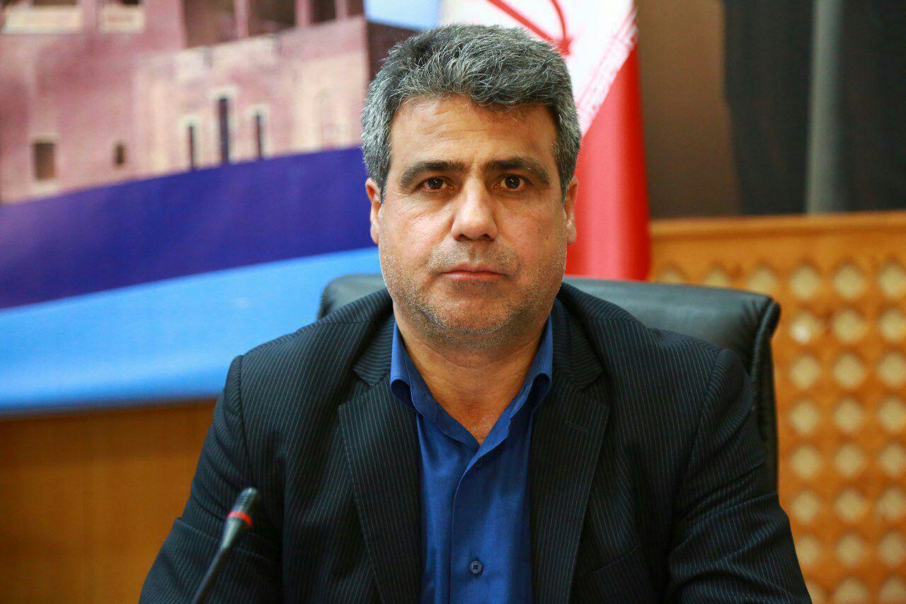 پرداخت ۱۲۲ میلیارد تومان تسهیلات جبران خسارت کرونا در زنجان