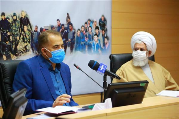 افزایش ۹۳ درصدی ثبتنام در انتخابات شورایهای اسلامی شهرها در استان زنجان