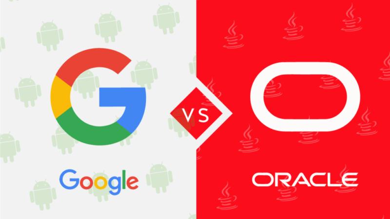 دعوای قدیمی اوراکل و گوگل در ارتباط با اندروید پایان یافت؛ گوگل برنده نهایی