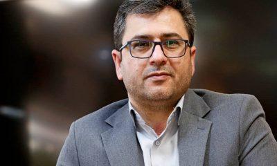 سامانه مدیریت ساخت و ساز روستایی «راهبر» در زنجان راه اندازی شد