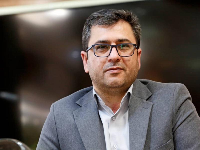 کسب رتبه برتر کشوری توسط زنجان در صدور اسناد مالکیت واحدهای مسکونی شهری و روستایی