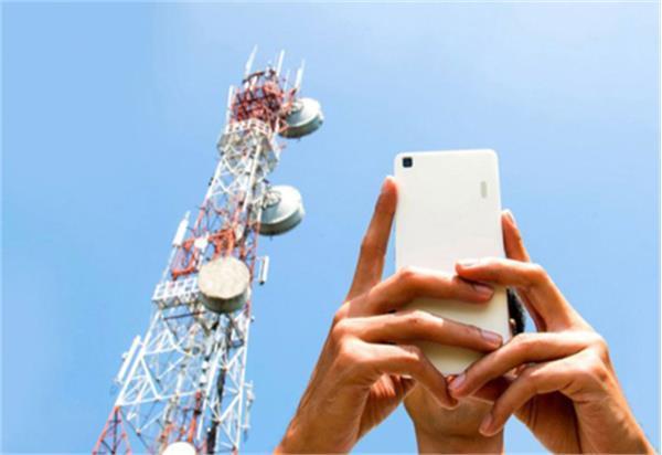 بهره مندی ۸۷ درصد از روستاهای پرجمعیت زنجان از اینترنت پرسرعت