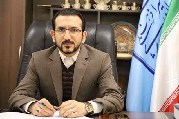 جامعه تخصصی فعالان صنایعدستی در زنجان تشکیل میشود
