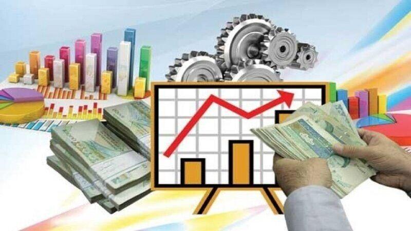 کسب رتبه سوم در پرداخت تسهیلات طرح رونق تولید توسط زنجان
