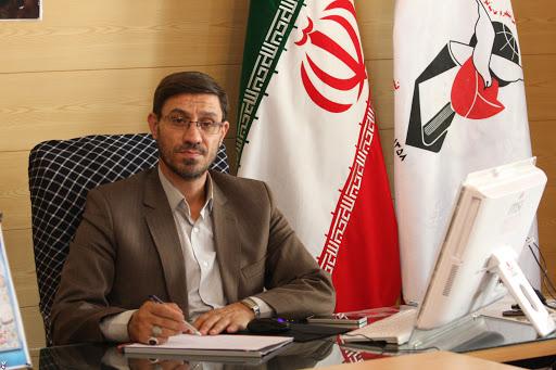آزادسازی خرمشهر نتیجه لبیک به رهبری بود