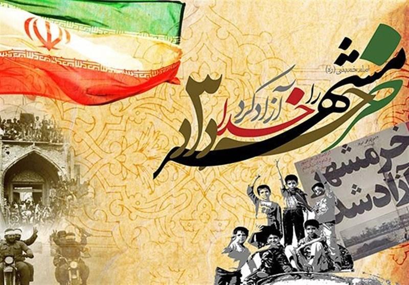 تشریح برنامههای گرامیداشت سوم خرداد در زنجان