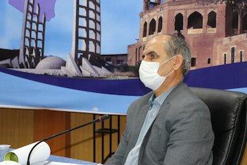 اختصاص پروژه برای بیش از ۹۶ درصد متقاضیان طرح اقدام ملی مسکن شهر زنجان