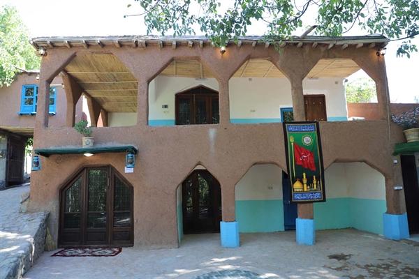 صدور الکترونیکی تمام مجوزها و پروانههای فعالیت مراکز گردشگری زنجان