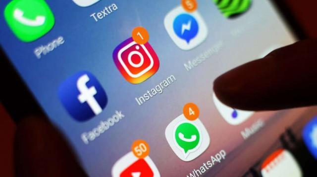 فیسبوک و اینستاگرام در iOS 14.5: مجوز ردیابی بدهید تا سرویسها رایگان بمانند