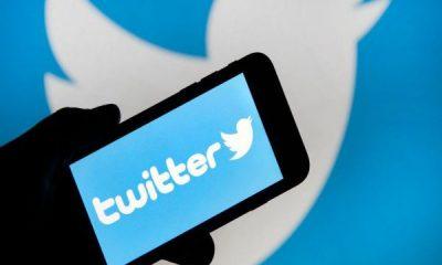 سرویس پولی توییتر آبی (Twitter Blue) به اپ استور اضافه شد