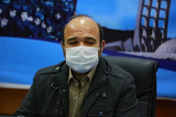 ضربالاجل یک ماهه برای زمینهای بلااستفاده پتروشیمی در زنجان