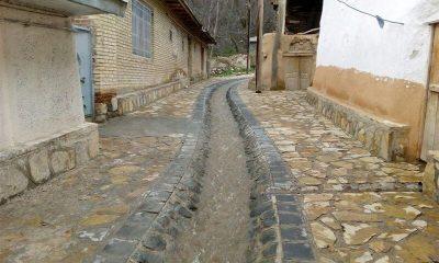 تصویب و بازنگری طرح هادی در ۱۰۵ روستای استان زنجان