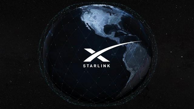 همکاری جدید گوگل و اسپیس ایکس برای ارتقای فضای ابری گوگل و استارلینک