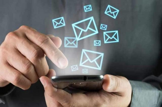راه اندازی سامانه «چاپار» برای ارسال پیامک دستگاههای اجرایی بر اساس کد ملی