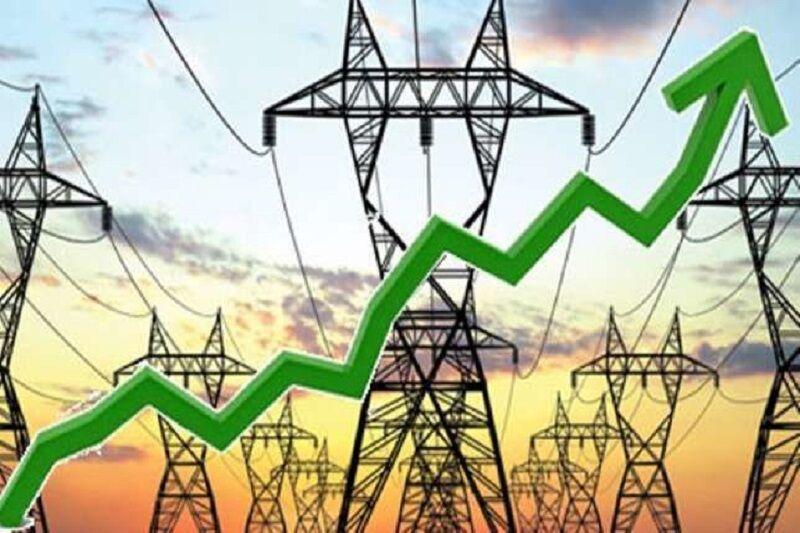 افزايش 29 درصدي مصرف برق در زنجان