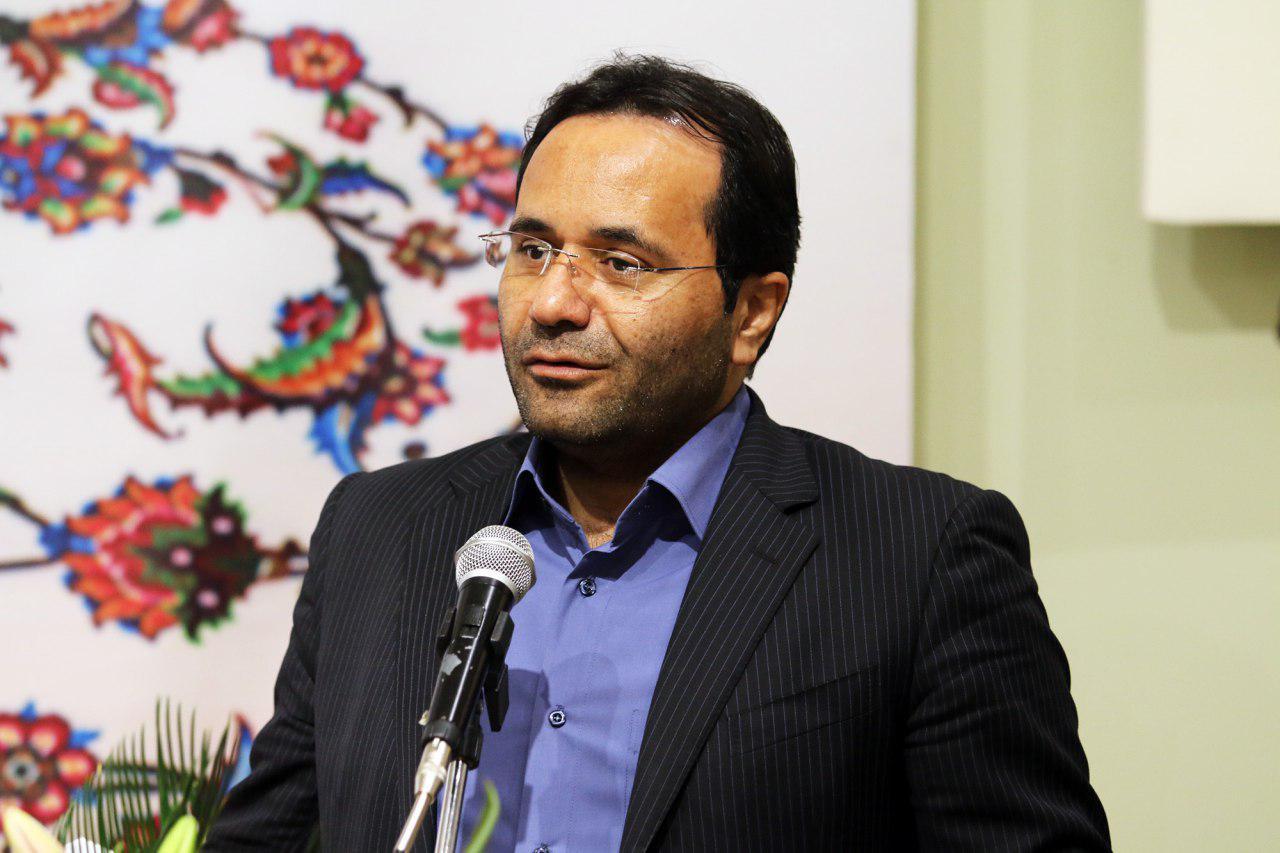 تصویب ایجاد شهرک پوشاک و مصالح ساختمانی در شهرستان خدابنده