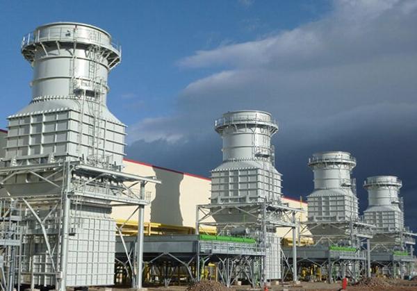 اختصاص58 درصد از سهم کل گاز مصرفی استان زنجان توسط بخش صنعت و نیروگاه