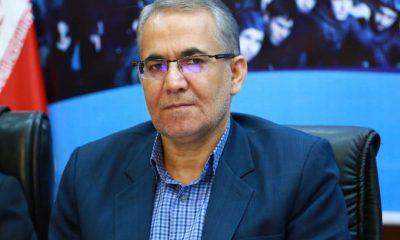 افزوده شدن ۸۰ معدن به تعداد معادن استان زنجان تا دو ماه آینده