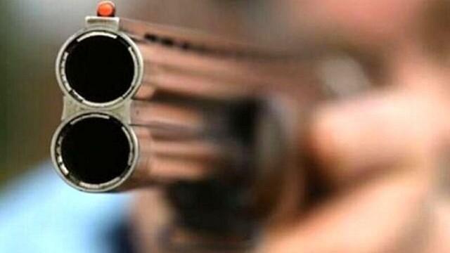 کشف 6 قبضه سلاح شکاری و یک کلت جنگی در زنجان