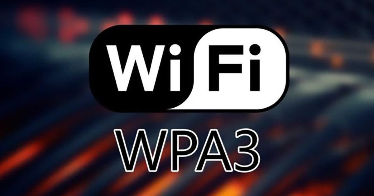 ساخت ارتباطات هات اسپات در iOS 15 با پروتکل امنیتی قدرتمند WPA3