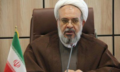 آزادی 57 محکوم مالی از زندان همزمان با هفته قوه قضاییه