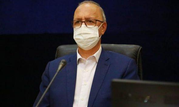 پروتکلهای بهداشتی در انتخابات زنجان به نحو شایستهای اجرا شد