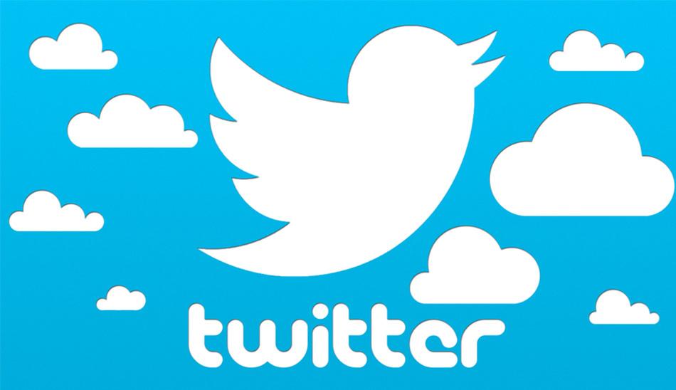 توییتر روی قابلیت ورود به اکانت توسط حساب گوگل کار میکند