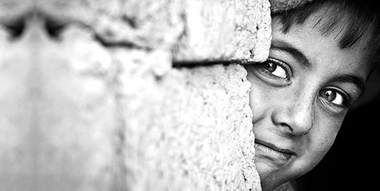 چشم انتظاری۳۰۰ کودک زنجانی به حمایت خیرین
