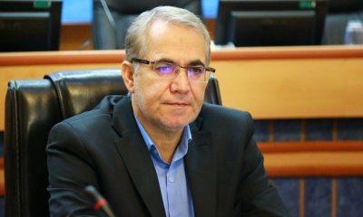 مشارکت ۲۷ هزار نفر در برگزاری انتخابات ۱۴۰۰