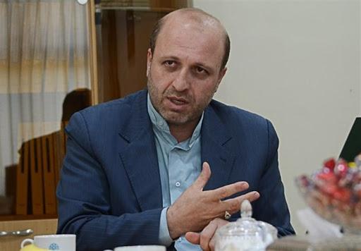 ویژه برنامه ی «بیرلیک» تولید صدا و سیمای زنجان به مناسبت انتخابات1400