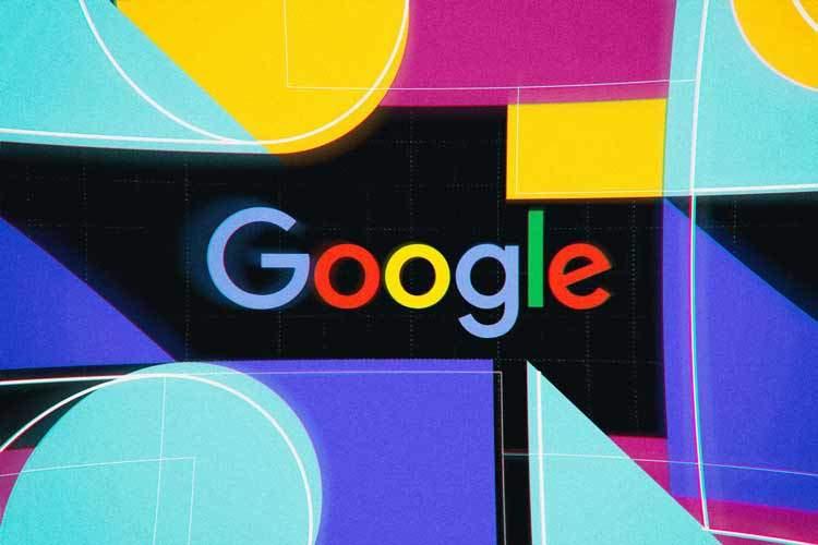 اتحادیه اروپا رسما از آغاز تحقیقات ضد انحصار درباره بخش تبلیغات گوگل خبر داد