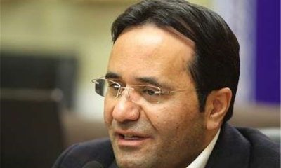 استقرار 3 درصد از صنایع برق و الکترونیک کشور در استان زنجان