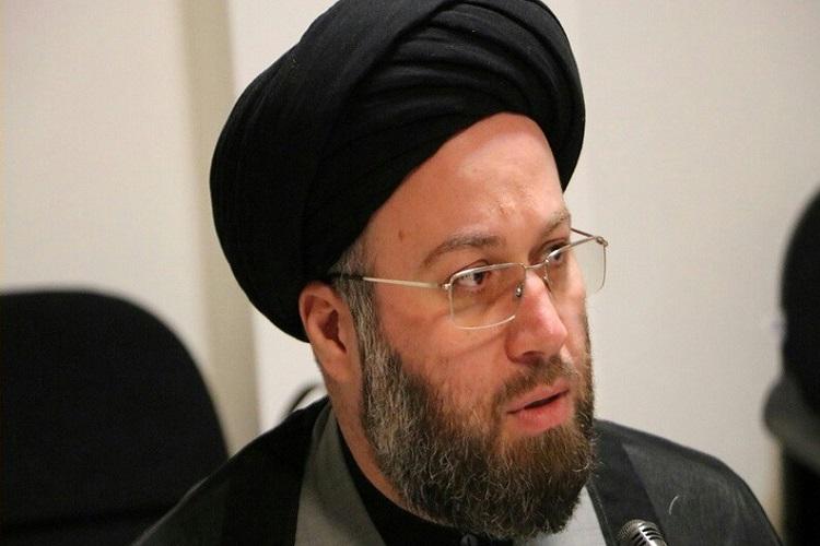 افزایش ۶ برابری ثبت نام کنندگان مسابقات قرآنی اوقاف در زنجان
