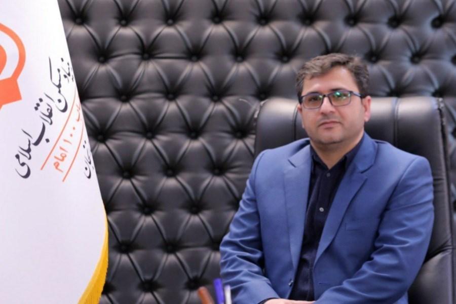 پرداخت 124 میلیارد ریال تسهیلات بلاعوض جهت تکمیل واحدهای مسکونی روستایی نیمه تمام در استان زنجان
