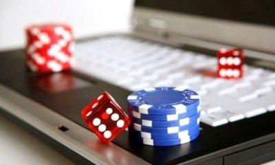 کلاهبرداری با ارسال لینکهای جعلی در سایتهای قمار و شرطبندی آنلاین